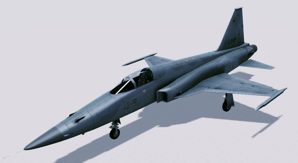 F-5E_02.jpg