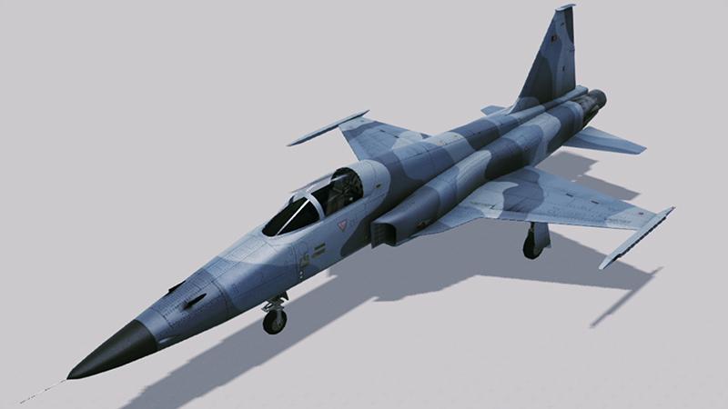 F-5E_EventSkin1_Wiki.jpg