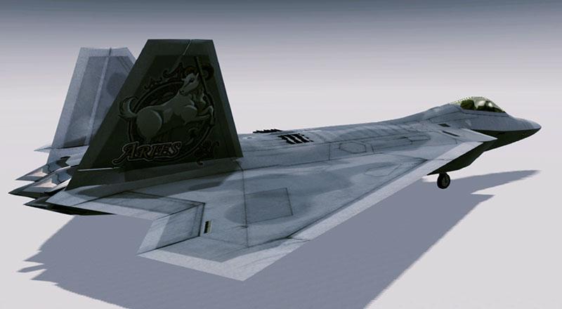 FB-22 -AR-_Wiki.jpg