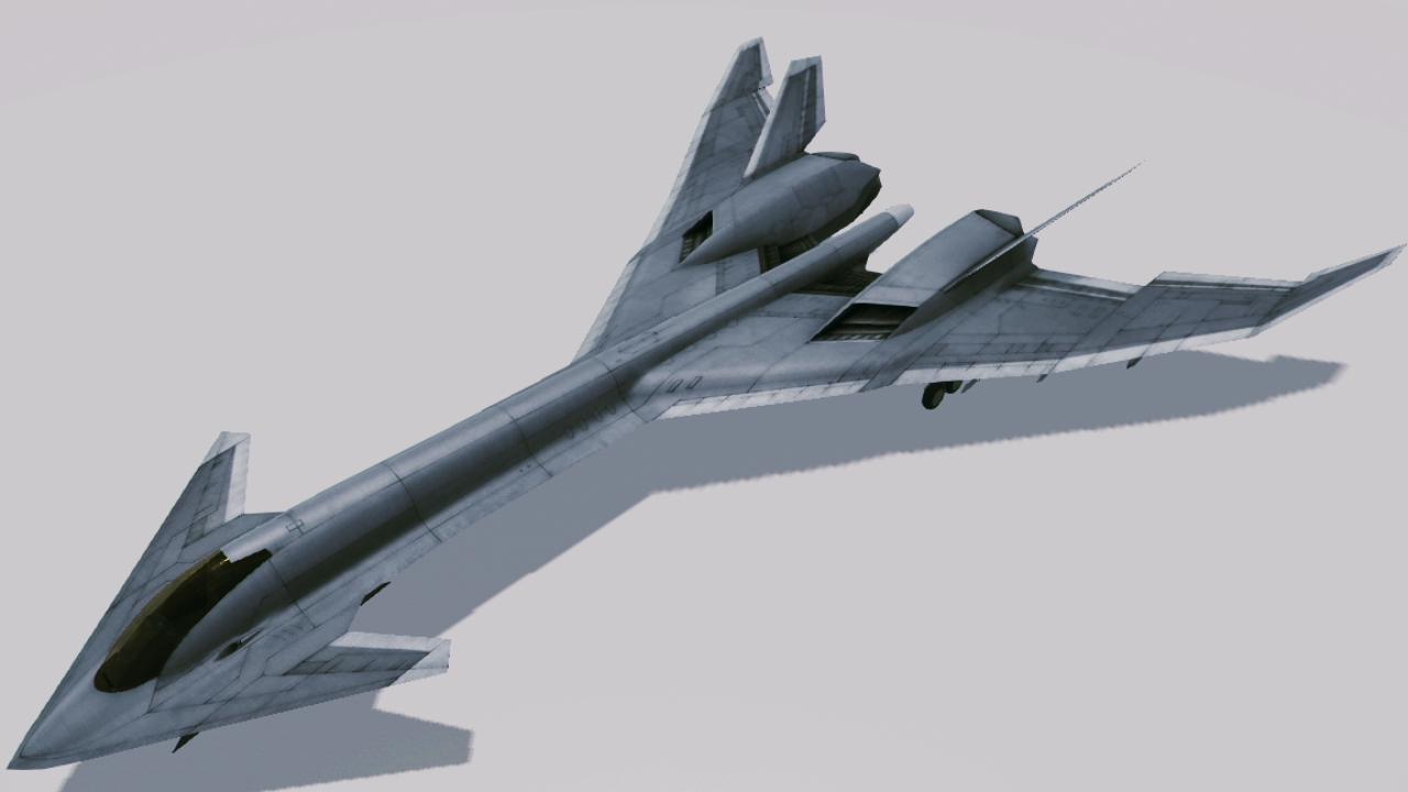 GAF-1.jpg
