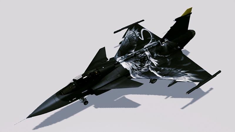 Gripen C -GF-_Skin1.jpg