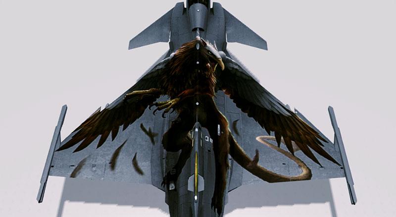 Gripen C -GF-_Wiki2.jpg