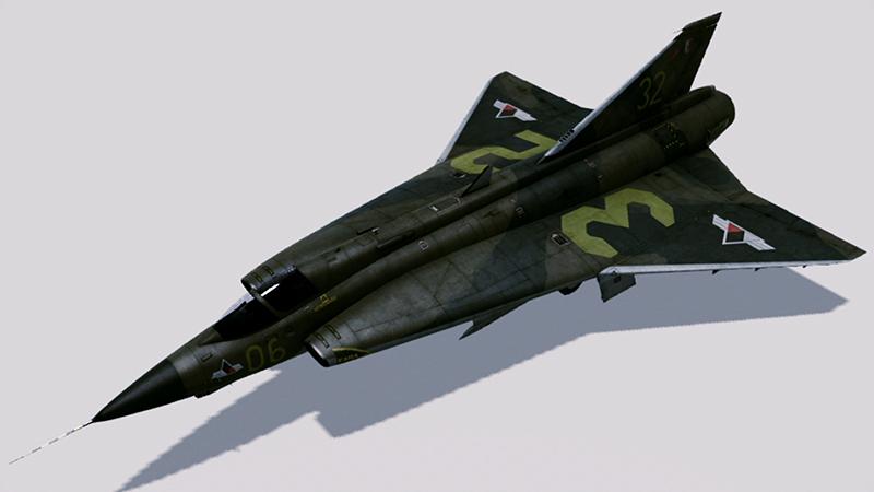 J35J_-CP-_Wiki1.jpg
