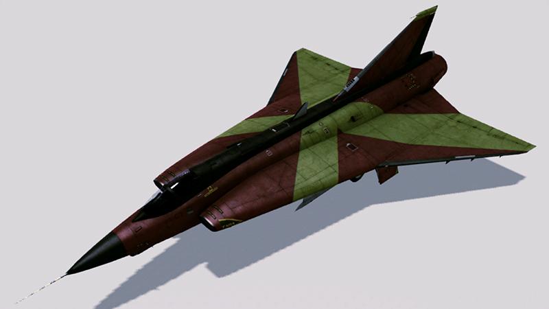 J35J_Espada_Skin2.jpg