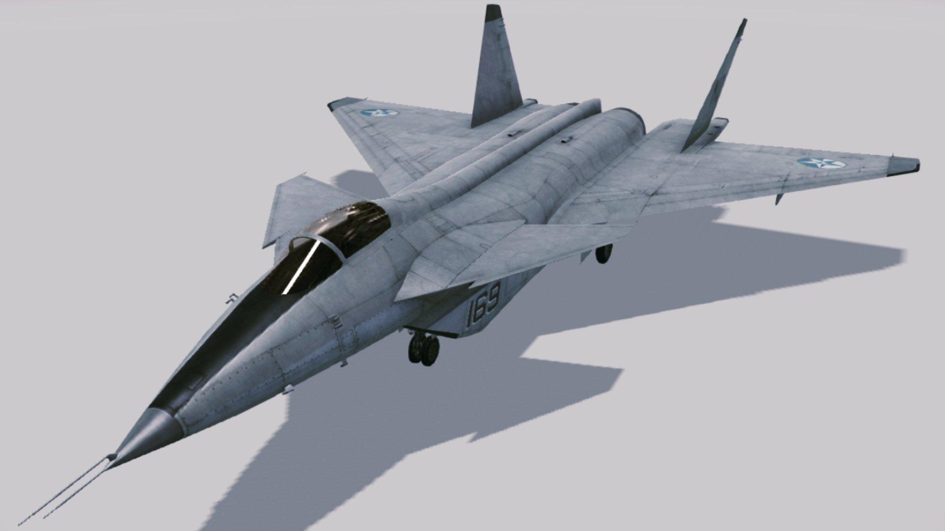 MiG144HT.jpg