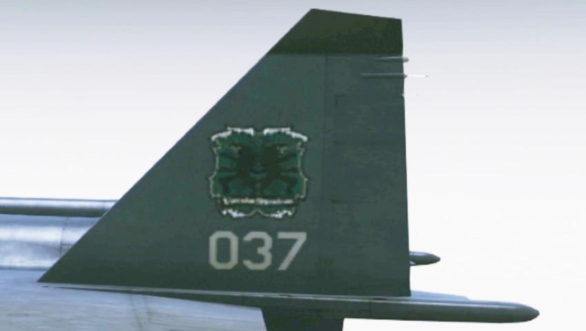 MiG-1.44 -SL- 01.jpg