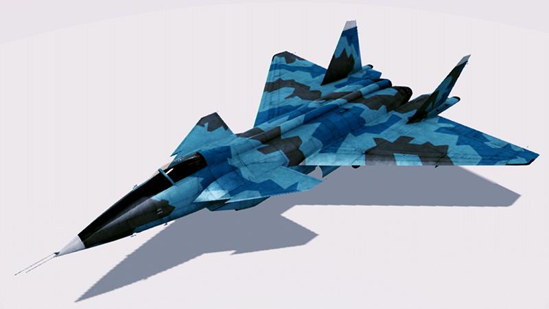 MiG-144_EventSkin2_Wiki.jpg