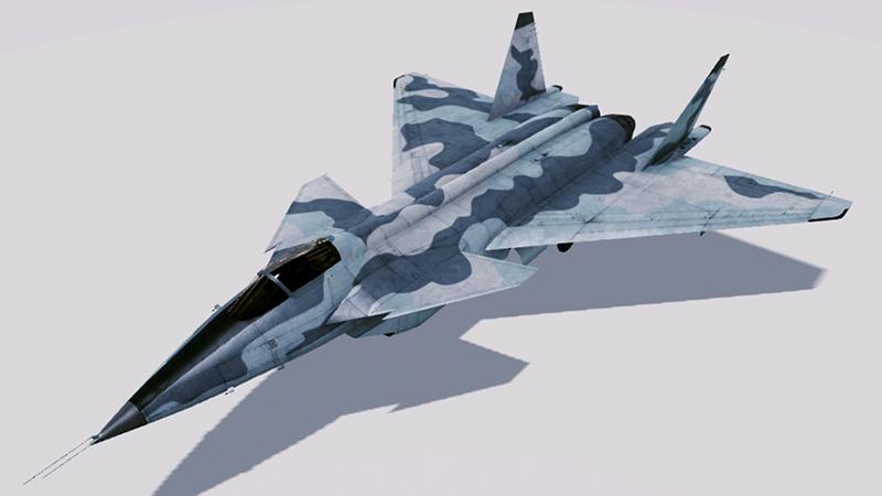 MiG-144_Skin1.jpg
