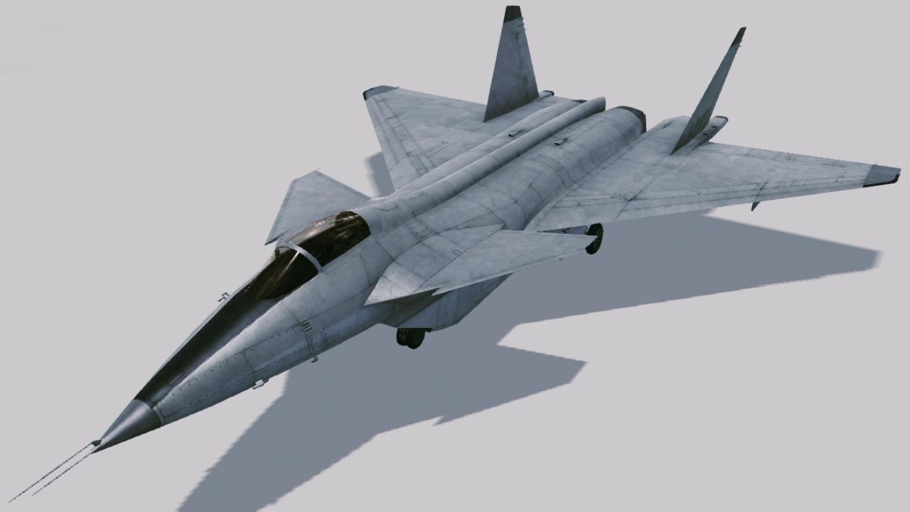 MiG144.jpg