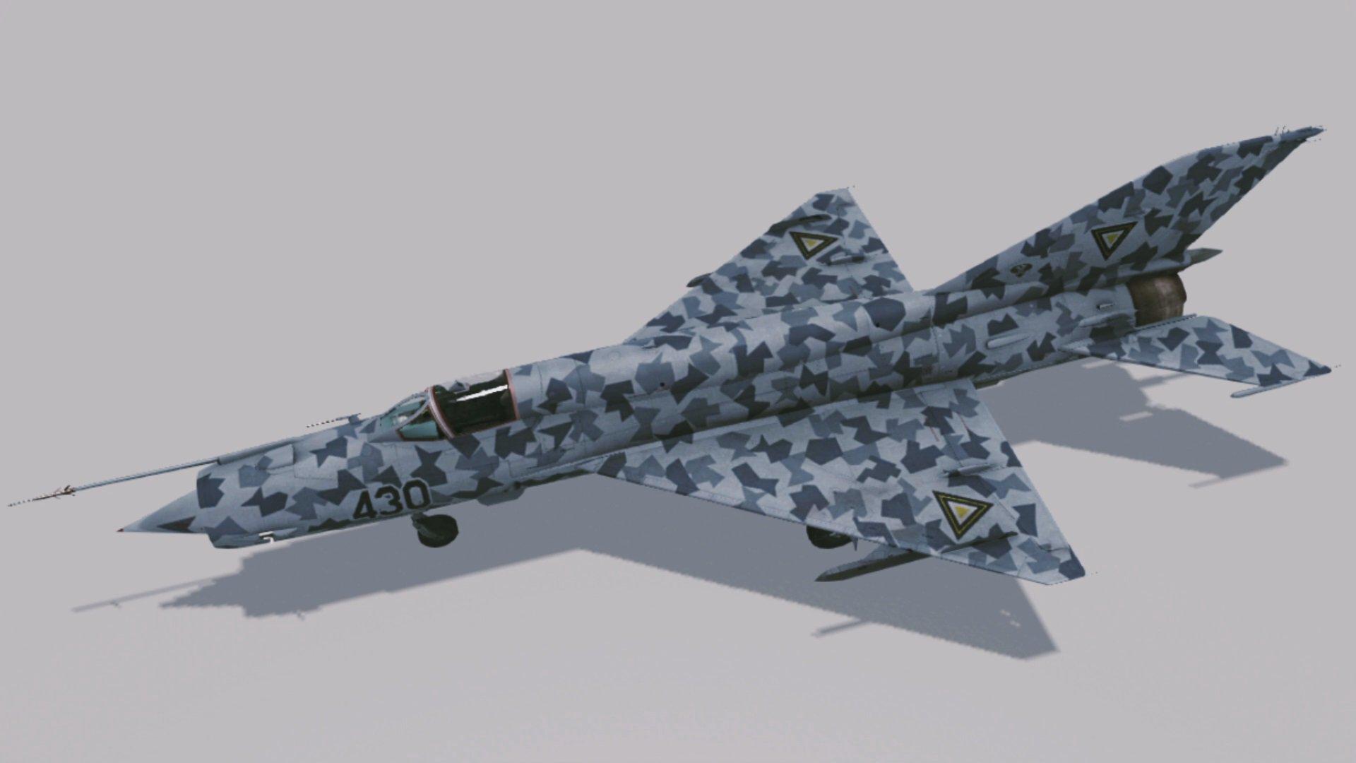 MiG-21bis-HB-.jpg