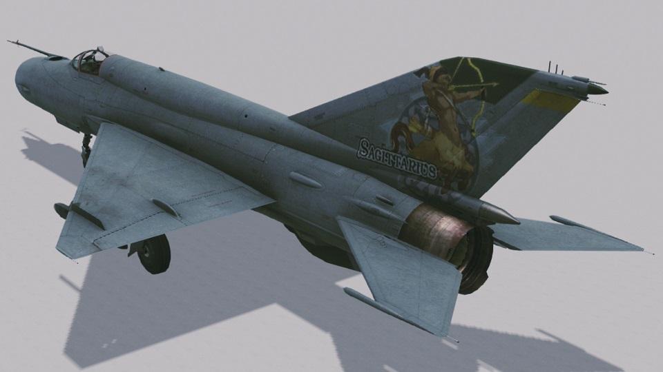MiG-21bis -SG-.jpg