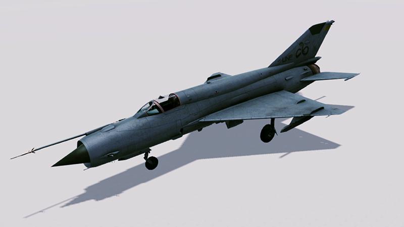 MiG-21bis_-VP-_Wiki.jpg