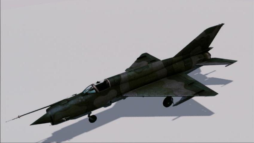 MiG-21bis Event Skin 012.jpg