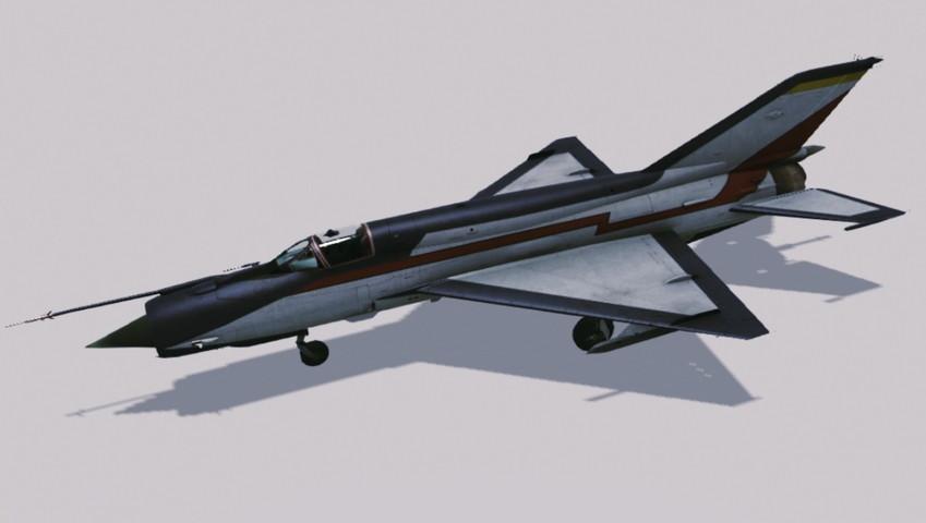 MiG-21bis Event Skin 02.jpg