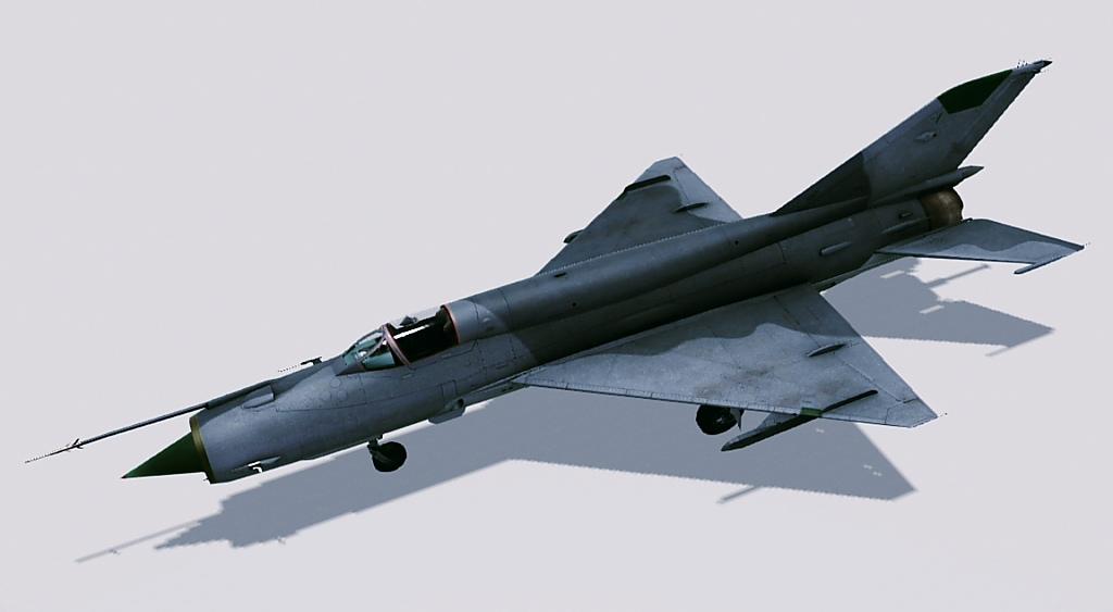 MiG-21bis Event Skin 03.jpg