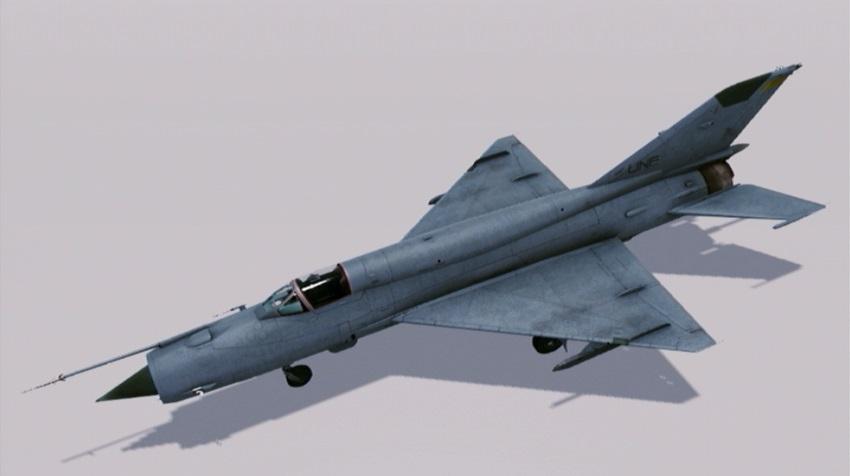 MiG-21bis.jpg