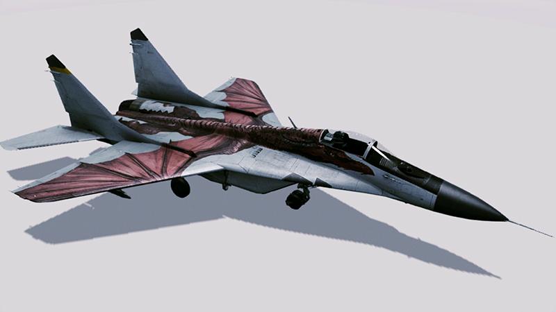 MiG-29A_-DN-_Wiki1.jpg