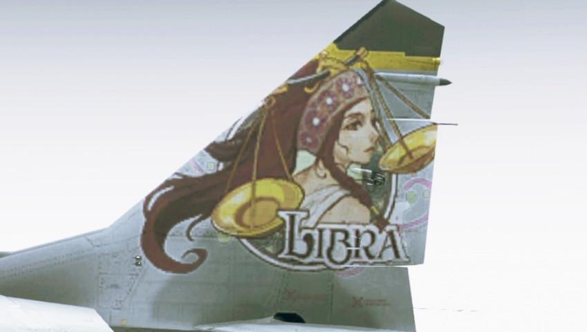 MiG-29A -LB- 01.jpg
