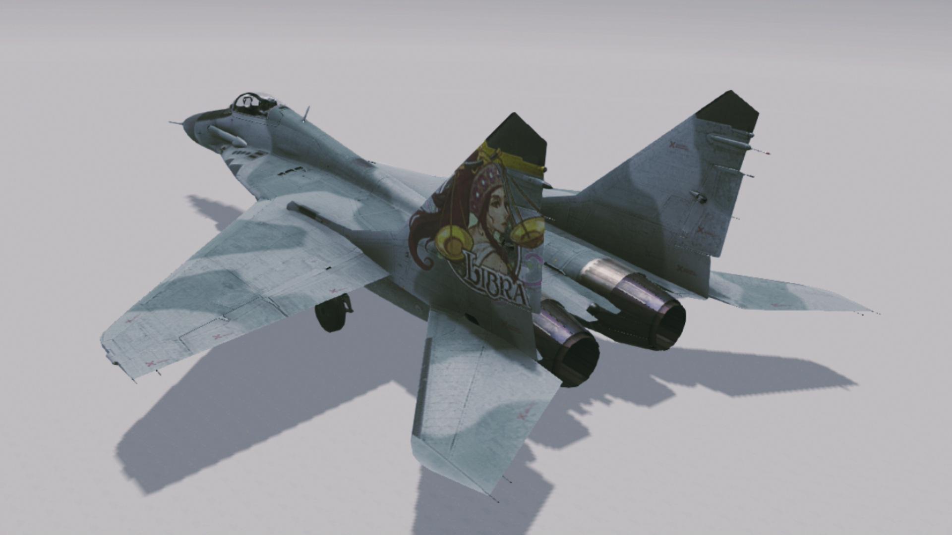 MiG-29A -LB-.jpg