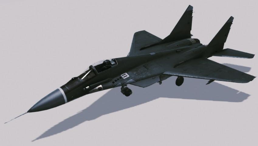 MiG-29A Event Skin 01.jpg