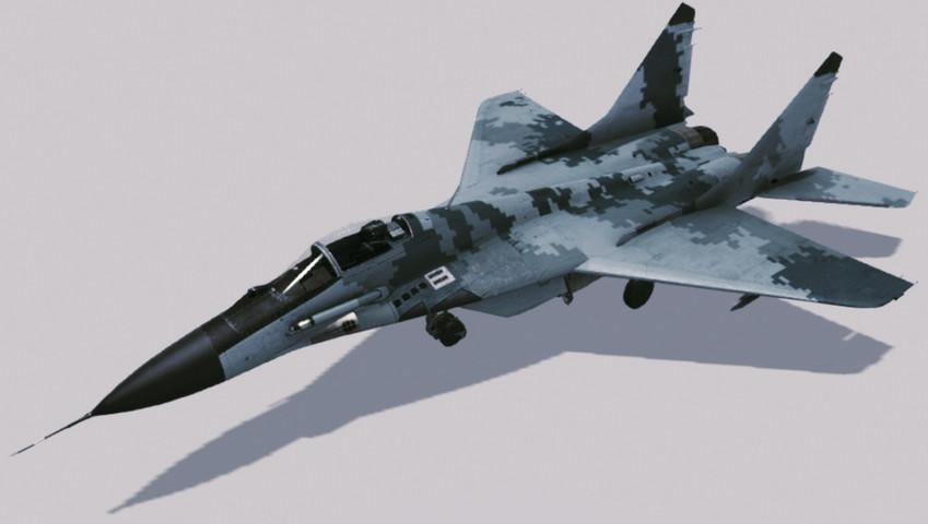 MiG-29A Event Skin 02.jpg
