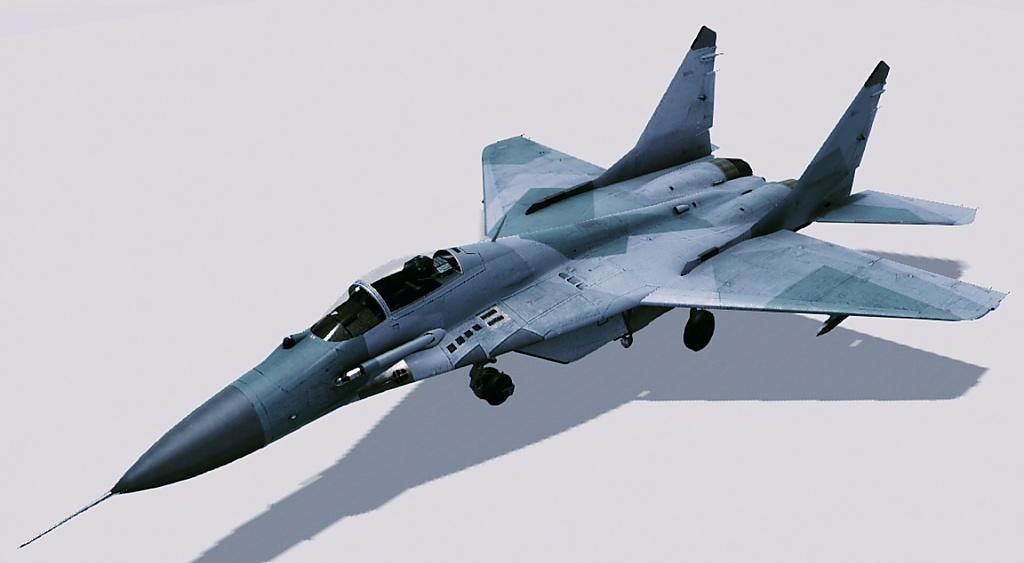MiG-29A Event Skin 03.jpg