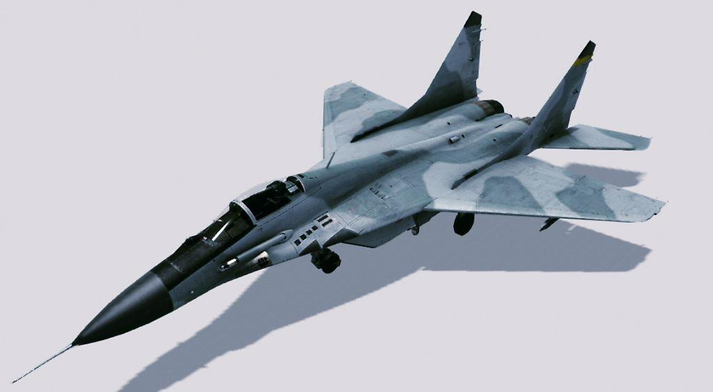 MiG-29A_02.jpg