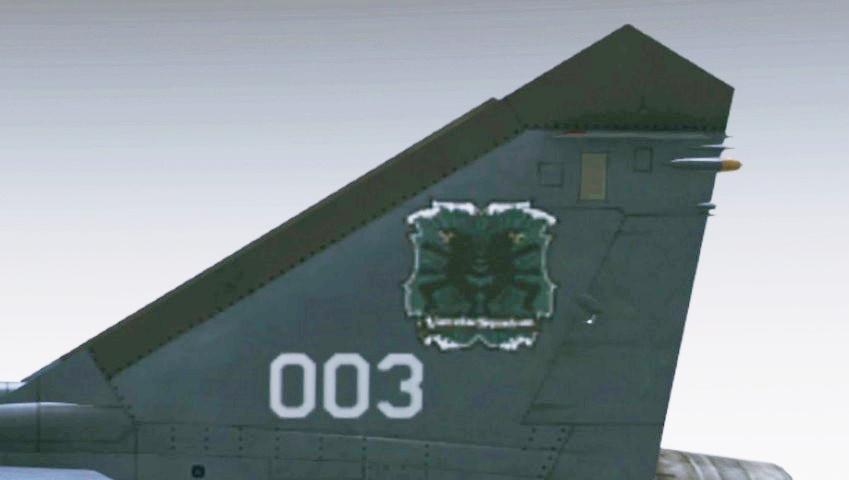 MiG-31B -GV- 01.jpg