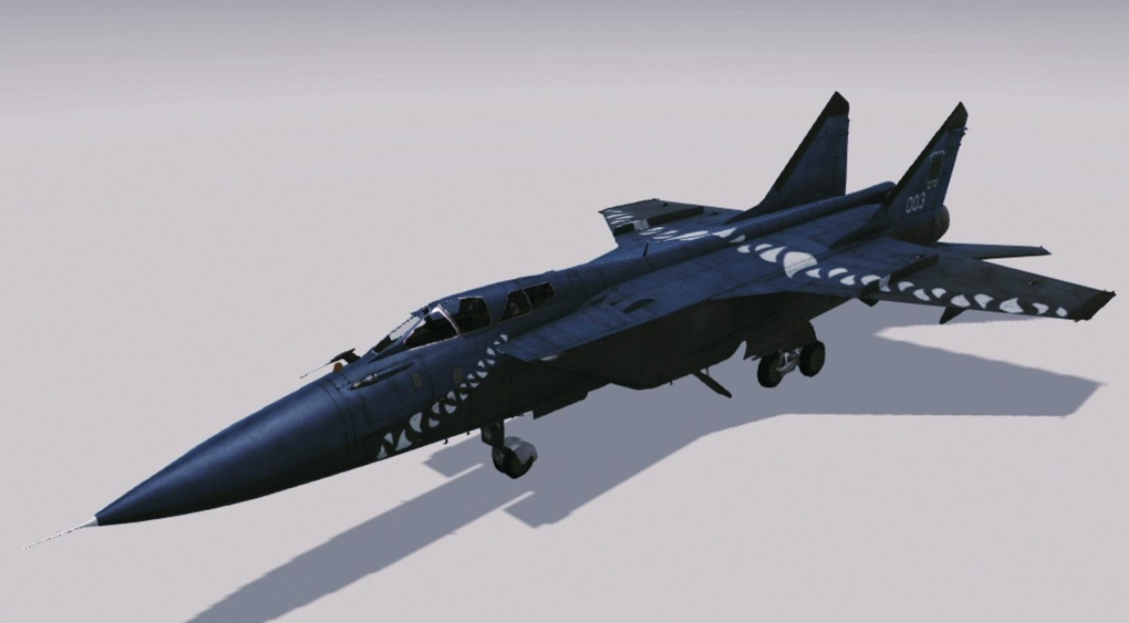 MiG-31B -GV-.jpg