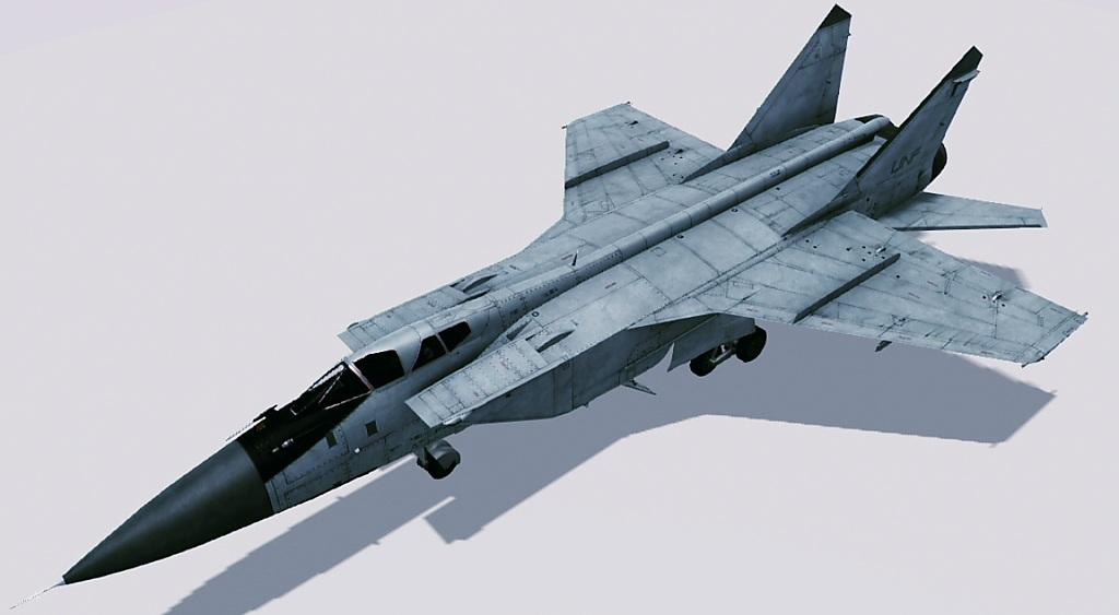 MiG-31B.jpg