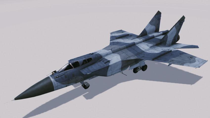 MiG31B Event Skin 01.jpg