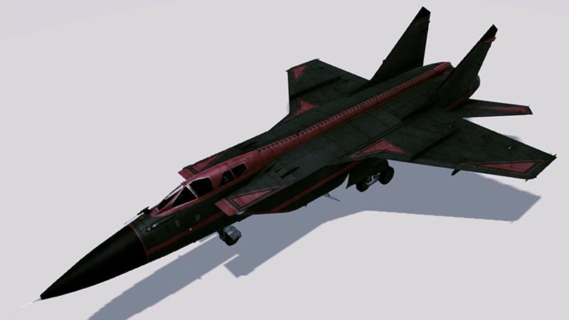 MiG31B_Schwarze_Skin1.jpg