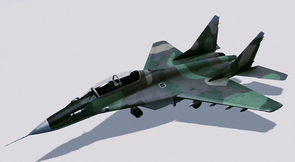 MiG-35D Event Skin 01.jpg