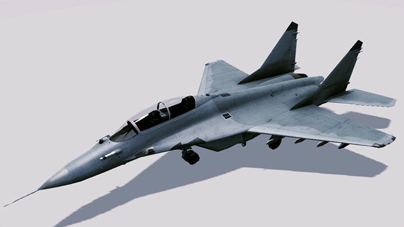 MiG-35D_Wiki1.jpg
