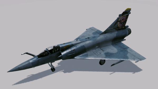 Mirage 2000-5 -SC-.jpg