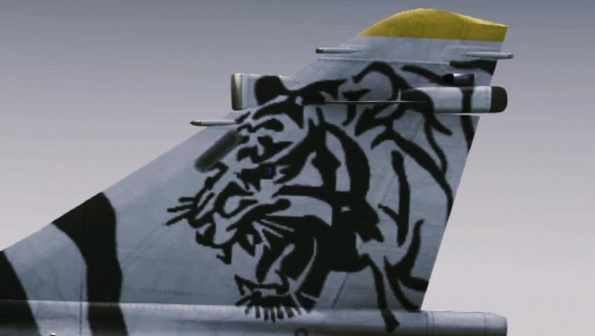Mirage 2000-5 -WT- 01.jpg