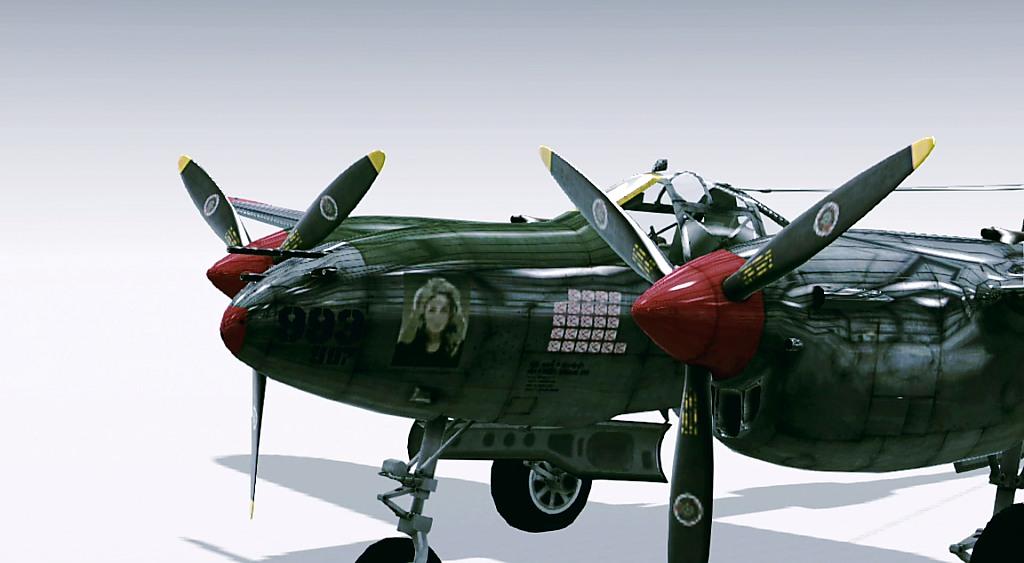 P-38L -FA- Nose Art.jpg