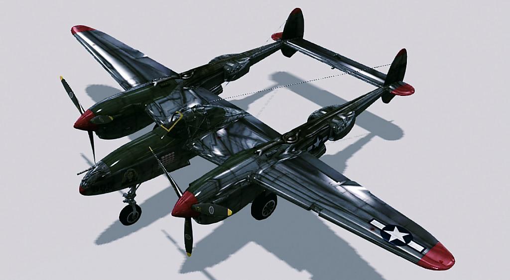P-38L -FA-.jpg