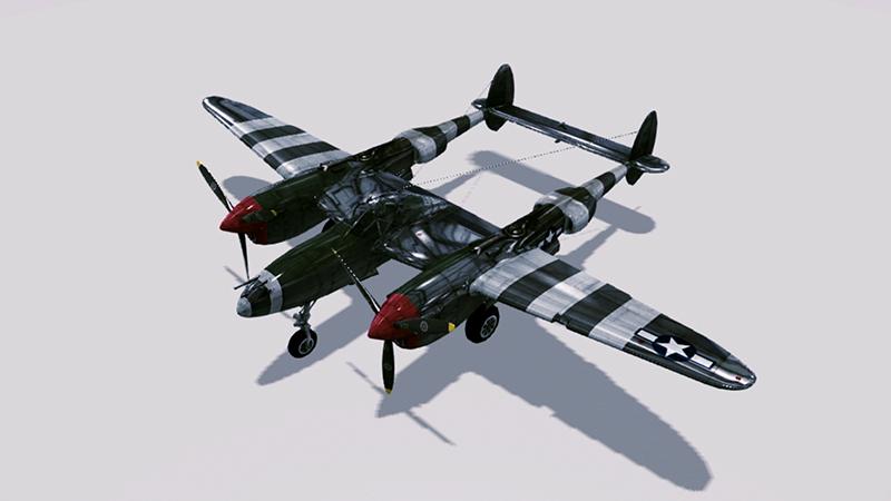 P-38L_Wiki1.jpg