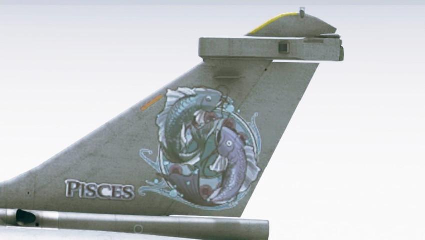 RafaleM -PS- 01.jpg