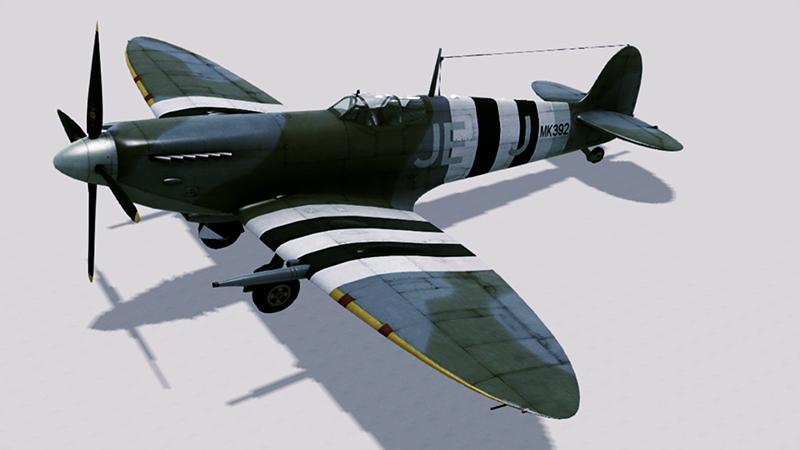 Spitfire_-FA-_Wiki1.jpg