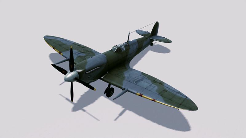 Spitfire_MkIXe_Wiki1.jpg