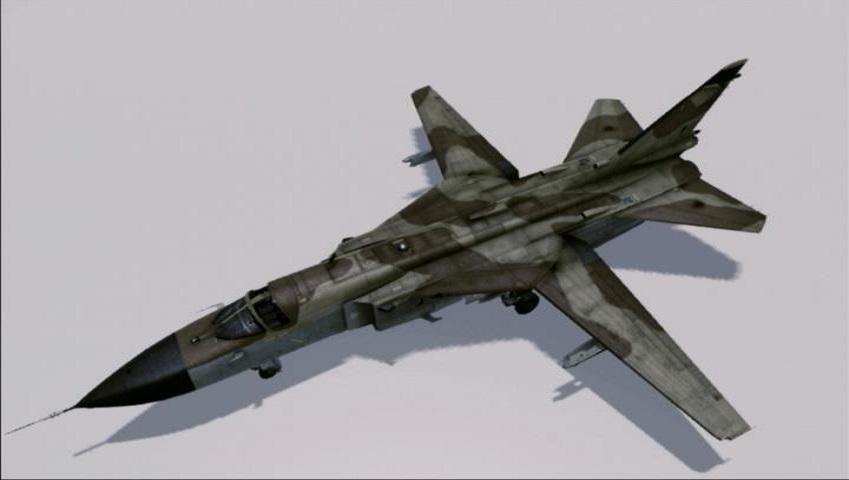 Su-24M Event Skin 01.jpg