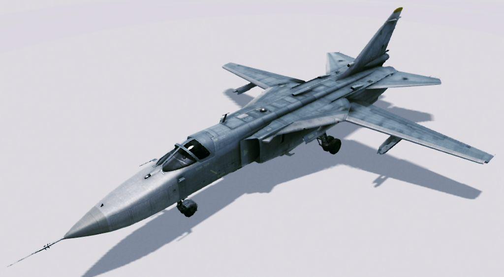 Su-24M_02.jpg