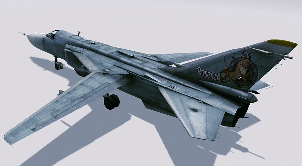 Su-24MP -CN-.jpg