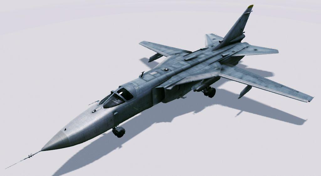 Su-24MP_02.jpg
