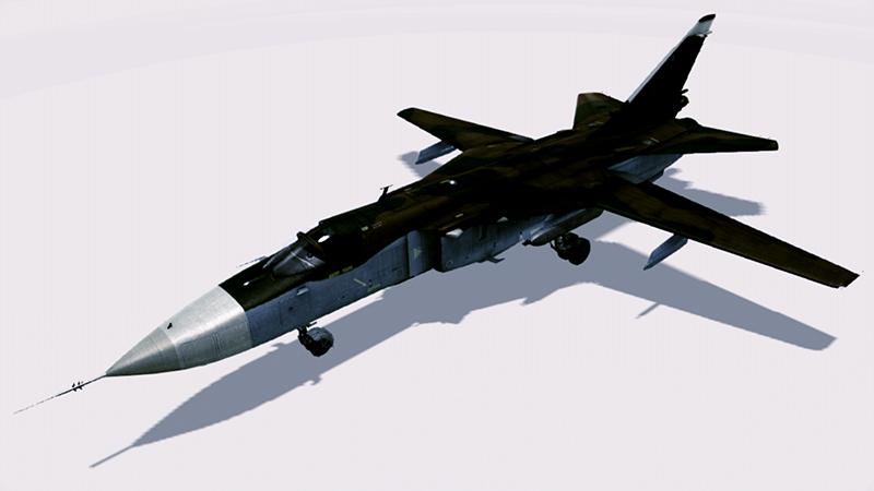 Su-24MP_EventSkin1_Wiki.jpg