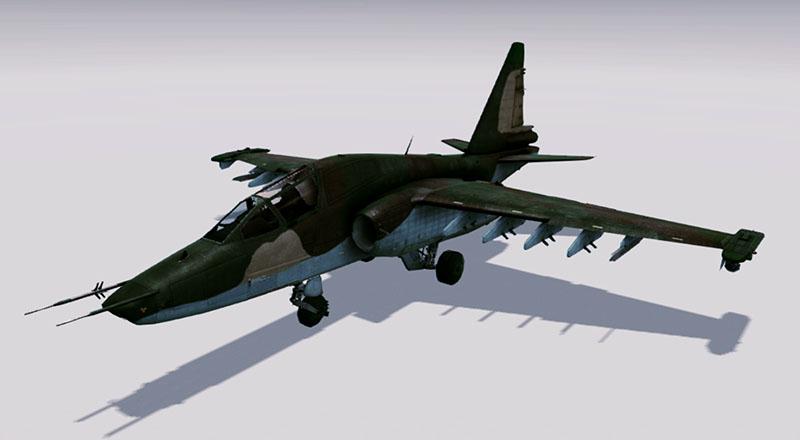 Su-25TM Event Skin -01-_Wiki.jpg