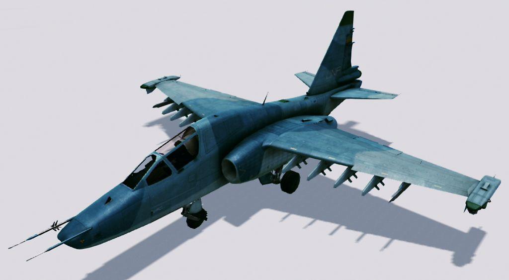 Su-25TM_02.jpg