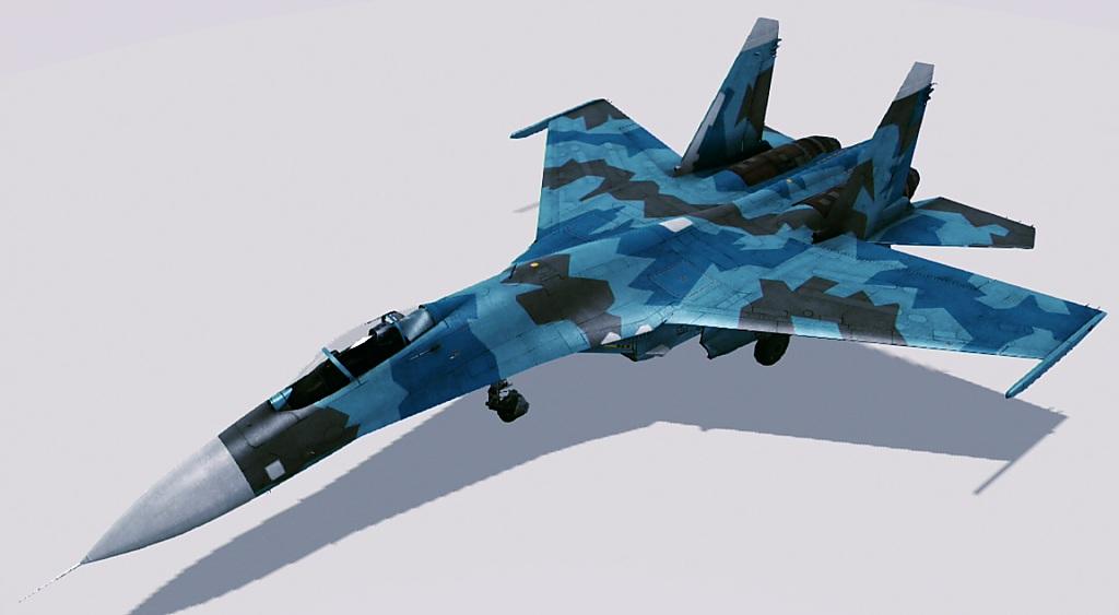 Su-27 Event Skin 02.jpg
